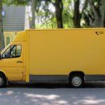 Hrvatska pošta poslala je važnu obavijest građanima koji kupnju obavljaju preko interneta.