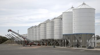 Uskoro natječaj za izgradnju modernih skladišta za žitarice i uljarice